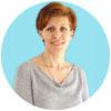Maryna Shevchenko - www.10rowsaday.com