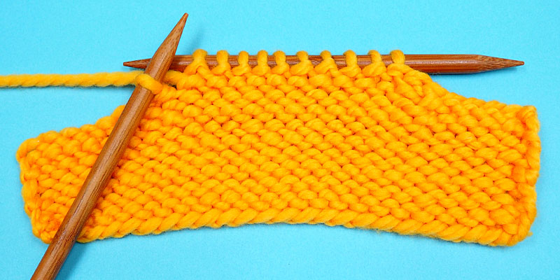 Perfect Way to Shape Armholes